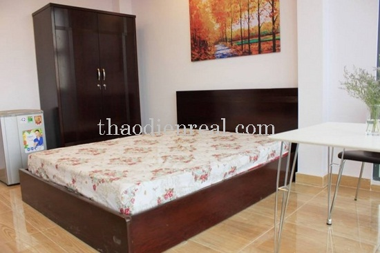 images/upload/serviced-apartments-a-new-100--24-7-security-beautiful-view-price-340-usd--month_1460602900.jpg