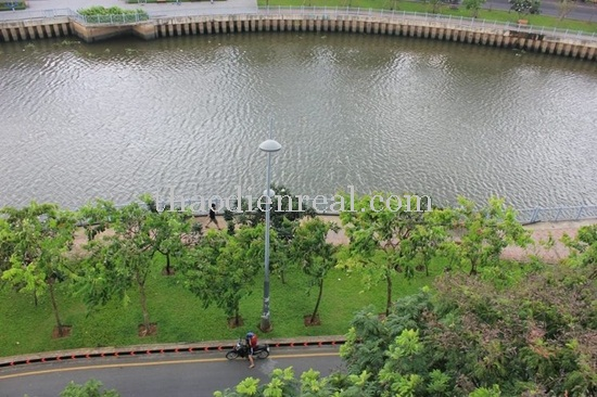 images/upload/serviced-apartments-a-new-100--24-7-security-beautiful-view-price-340-usd--month_1460602920.jpg