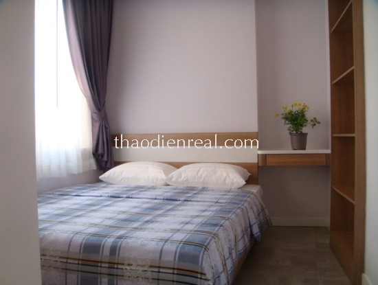 images/upload/serviced-apartments-in-district-1-convenient-for-the-office-you-work-in-the-city-center_1457347259.jpg