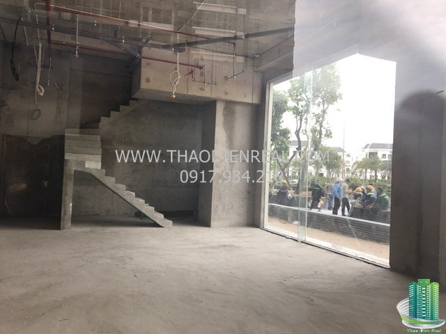 images/upload/shophouse-for-rent-in-vinhomes-central-park-by-thaodienreal-com_1491619112.jpg