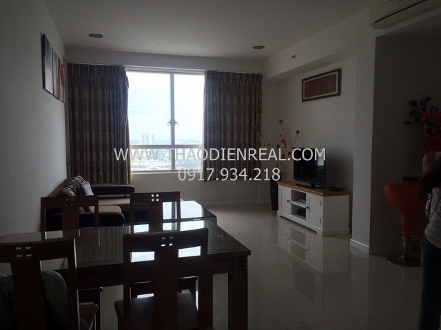 images/upload/simple-2-bedrooms-apartment-in-sunrise-city-for-rent_1479287898.jpg
