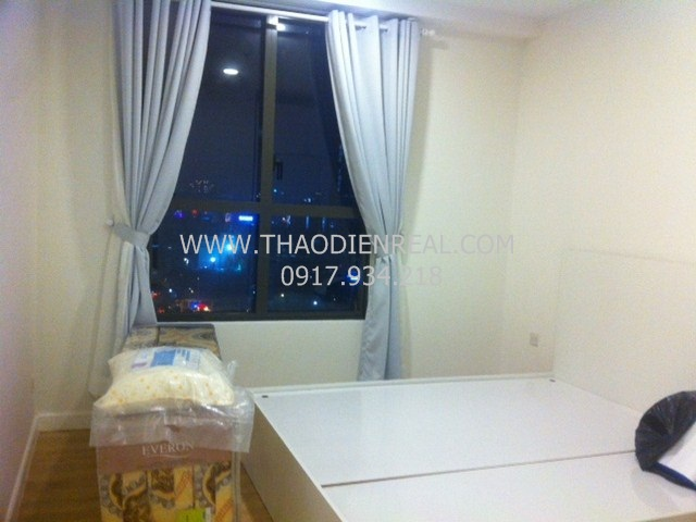 images/upload/simple-3-bedrooms-apartment-in-icon-56-for-rent_1478511975.jpeg