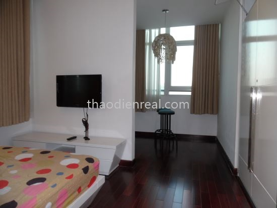 images/upload/simple-modern-design-the-one--ben-thanh-luxury-for-rent_1462609996.jpg
