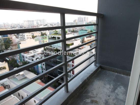 images/upload/simple-modern-design-the-one--ben-thanh-luxury-for-rent_1462610032.jpg