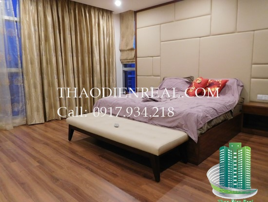 plaza - Skyview penthouse in Saigon Airport Plaza for rent, extremely modern Skyview-penthouse-in-saigon-airport-plaza-for-rent-extremely-modern_1484712314