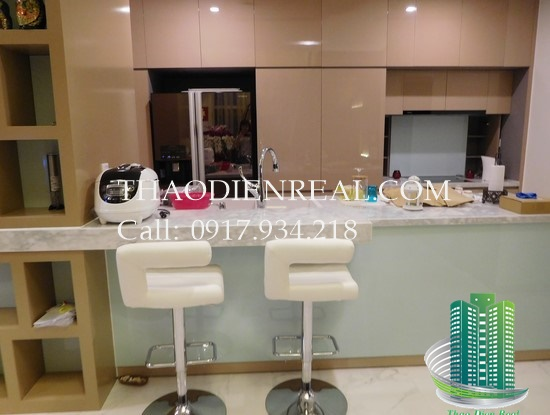plaza - Skyview penthouse in Saigon Airport Plaza for rent, extremely modern Skyview-penthouse-in-saigon-airport-plaza-for-rent-extremely-modern_1484712322
