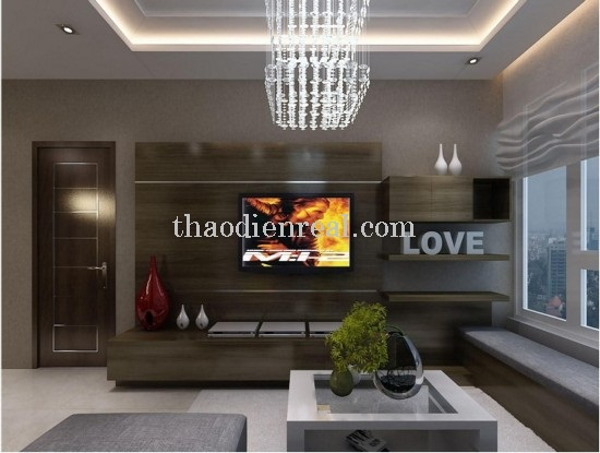 images/upload/thao-dien-pearl-2-bedroom-apartment--furnished-view-sai-gon-river_1458578835.jpg