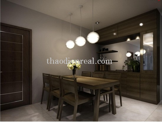 images/upload/thao-dien-pearl-2-bedroom-apartment--furnished-view-sai-gon-river_1458578845.jpg
