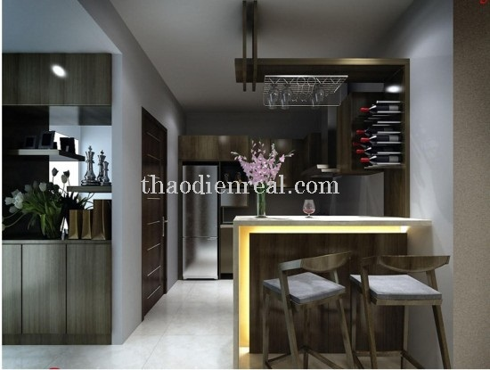 images/upload/thao-dien-pearl-2-bedroom-apartment--furnished-view-sai-gon-river_1458578851.jpg
