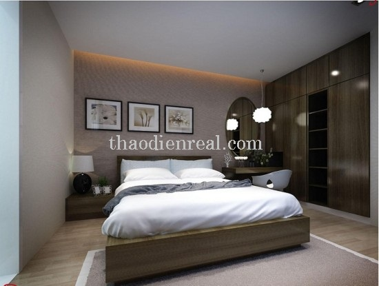 images/upload/thao-dien-pearl-2-bedroom-apartment--furnished-view-sai-gon-river_1458578857.jpg