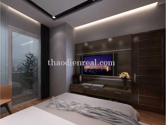 images/upload/thao-dien-pearl-2-bedroom-apartment--furnished-view-sai-gon-river_1458578887.jpg