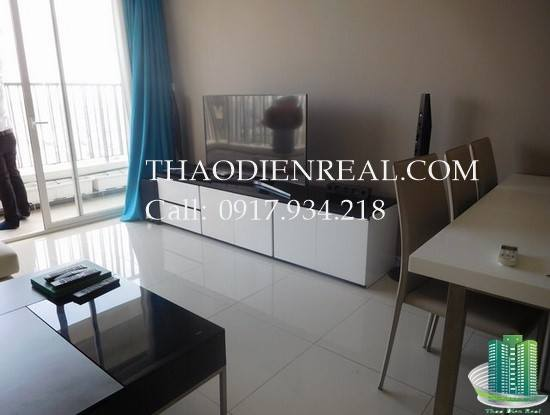 images/upload/thao-dien-pearl-apartment-for-rent-by-thaodienreal-com_1493351938.jpg