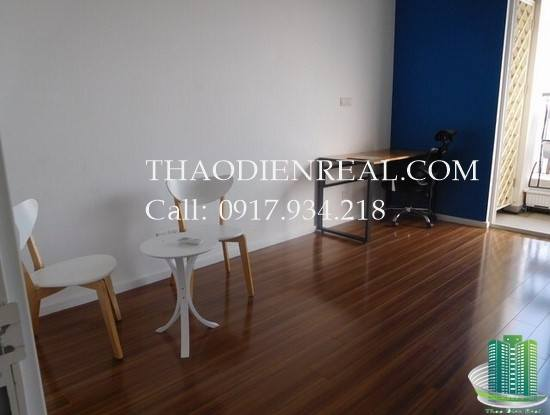 images/upload/thao-dien-pearl-apartment-for-rent-by-thaodienreal-com_1493351943.jpg