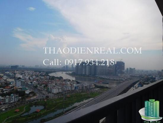 images/upload/thao-dien-pearl-apartment-for-rent-by-thaodienreal-com_1493351948.jpg