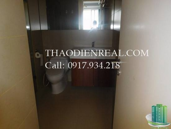 images/upload/thao-dien-pearl-apartment-for-rent-by-thaodienreal-com_1493351958.jpg