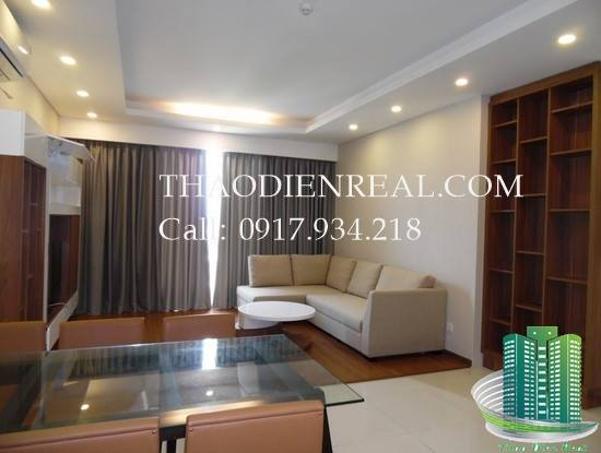images/upload/thao-dien-pearl-apartment-for-rent-by-thaodienreal-com_1496042776.jpg