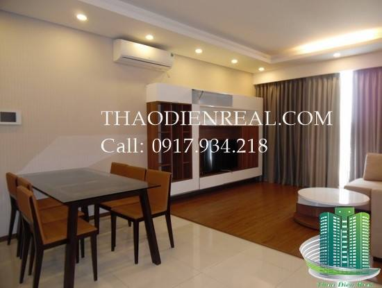 images/upload/thao-dien-pearl-apartment-for-rent-by-thaodienreal-com_1496042791.jpg
