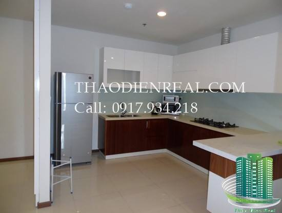 images/upload/thao-dien-pearl-apartment-for-rent-by-thaodienreal-com_1496042795.jpg