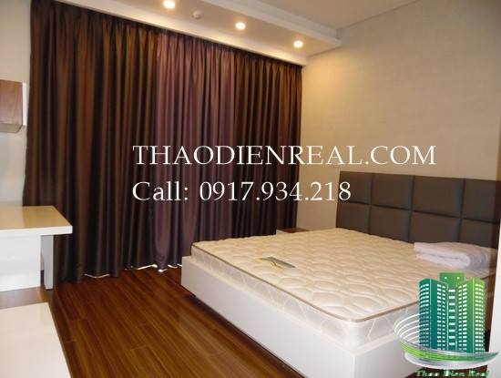 images/upload/thao-dien-pearl-apartment-for-rent-by-thaodienreal-com_1496042804.jpg