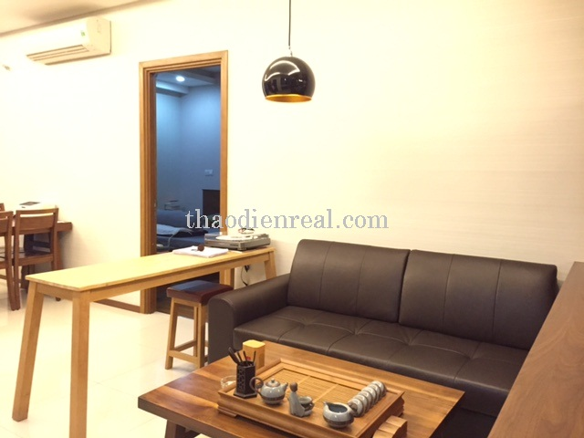 images/upload/thao-dien-pearl-apartmetn-for-rent-2-bedroom-river-view_1458824880.jpeg