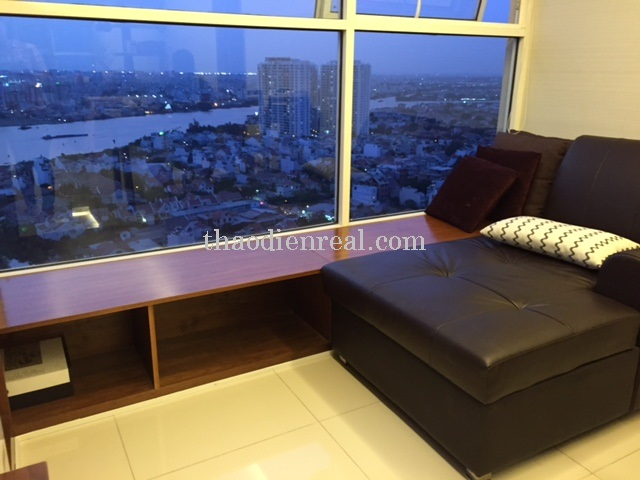 images/upload/thao-dien-pearl-apartmetn-for-rent-2-bedroom-river-view_1458824888.jpeg