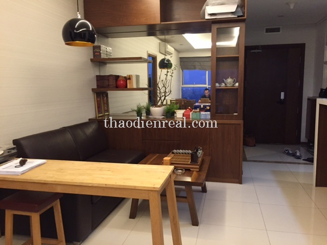 images/upload/thao-dien-pearl-apartmetn-for-rent-2-bedroom-river-view_1458824894.jpeg