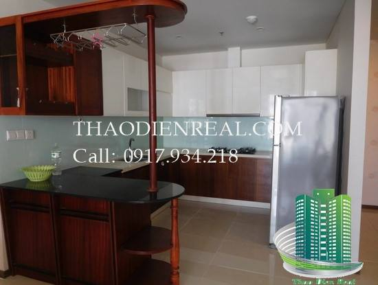 images/upload/thao-dien-pearl-for-rent-by-thaodienreal-com_1497240394.jpg