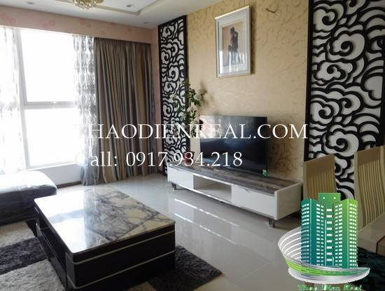 images/upload/thao-dien-pearl-for-rent-by-thaodienreal-com_1497240398.jpg