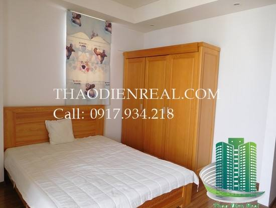 images/upload/thao-dien-pearl-for-rent-by-thaodienreal-com_1497240413.jpg