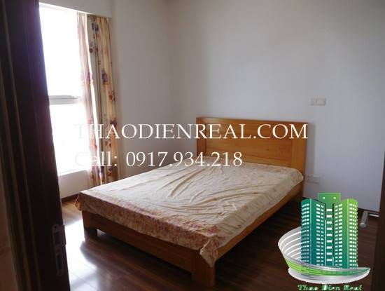 images/upload/thao-dien-pearl-for-rent-by-thaodienreal-com_1497240418.jpg