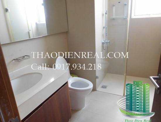 images/upload/thao-dien-pearl-for-rent-by-thaodienreal-com_1497240423.jpg