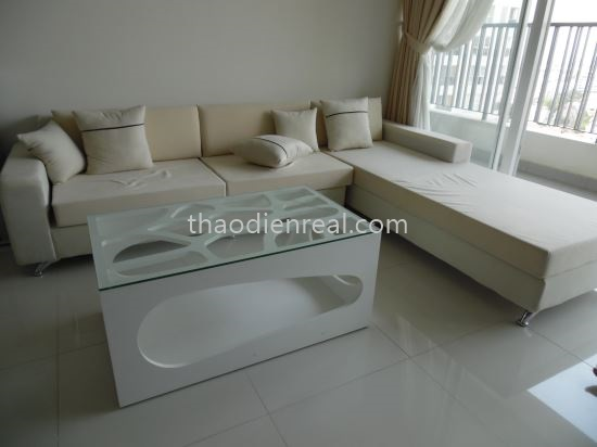 images/upload/thao-dien-pearl-pool-view-apartment-for-rent-2-bedroom-balcony_1459325002.jpg