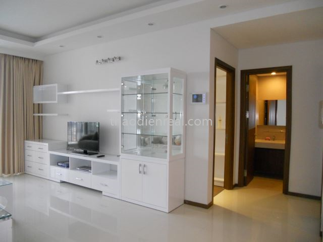 images/upload/thao-dien-pearl-pool-view-apartment-for-rent-2-bedroom-balcony_1459325022.jpg