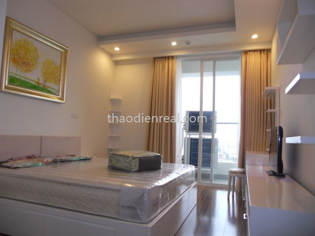 images/upload/thao-dien-pearl-pool-view-apartment-for-rent-2-bedroom-balcony_1459325035.jpg
