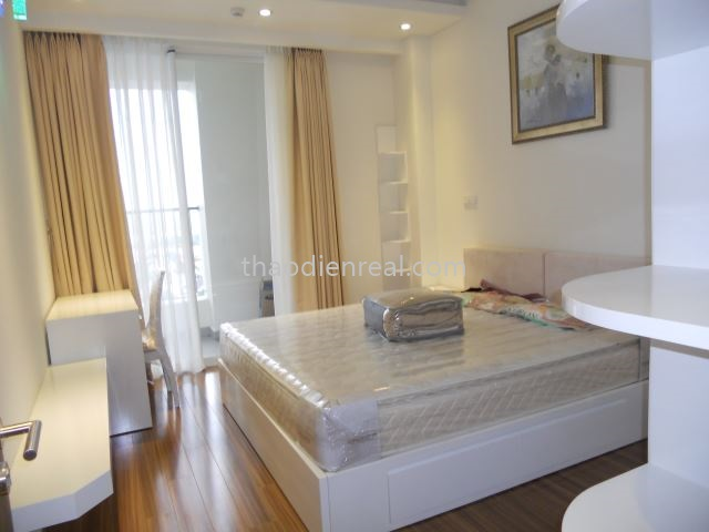 images/upload/thao-dien-pearl-pool-view-apartment-for-rent-2-bedroom-balcony_1459325054.jpg