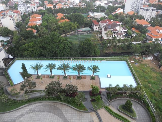 images/upload/thao-dien-pearl-pool-view-apartment-for-rent-2-bedroom-balcony_1459325065.jpg