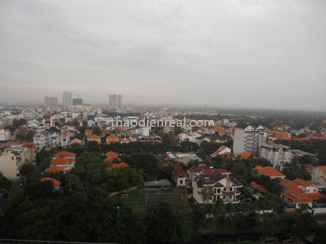 images/upload/thao-dien-pearl-pool-view-apartment-for-rent-2-bedroom-balcony_1459325072.jpg