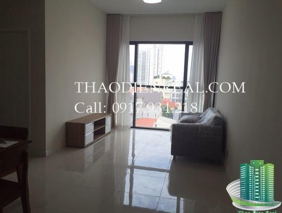 images/upload/the-ascent-2-bedroom-with-best-price-for-rent_1491293838.jpg