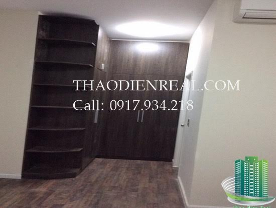 images/upload/the-ascent-2-bedroom-with-best-price-for-rent_1491293843.jpg
