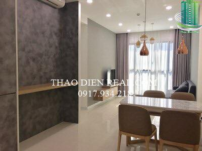 images/upload/the-ascent-apartment-for-rent-by-thaodienreal-com--tac-08468_1507623833.jpg