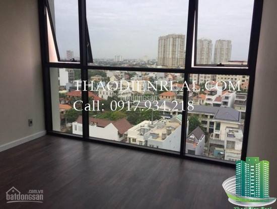 images/upload/the-ascent-apartment-for-sale-in-thao-dien-58-quoc-huong_1492575611.jpg