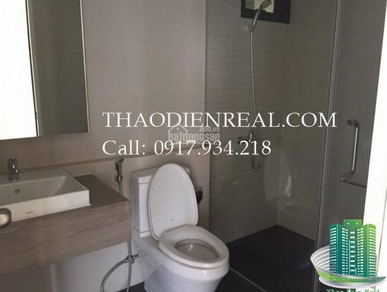 images/upload/the-ascent-apartment-for-sale-in-thao-dien-58-quoc-huong_1492575616.jpg