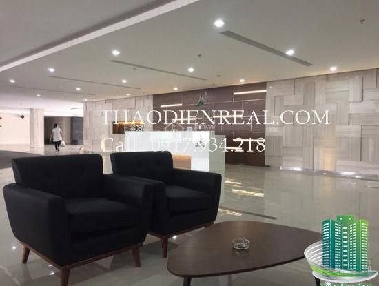 images/upload/the-ascent-apartment-for-sale-in-thao-dien-58-quoc-huong_1492575620.jpg