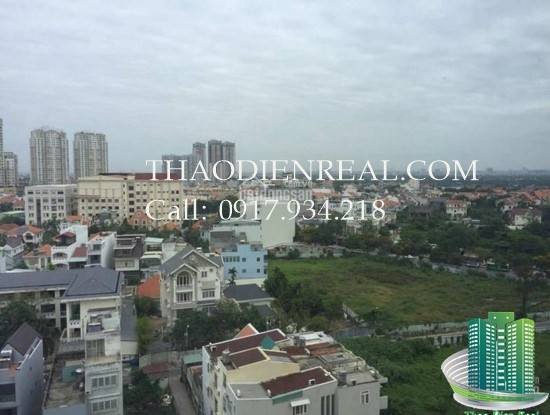 images/upload/the-ascent-apartment-for-sale-in-thao-dien-58-quoc-huong_1492575625.jpg