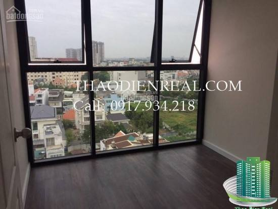 images/upload/the-ascent-apartment-for-sale-in-thao-dien-58-quoc-huong_1492575629.jpg
