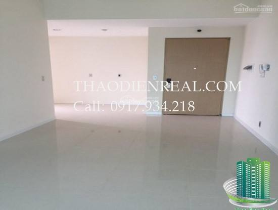 images/upload/the-ascent-apartment-for-sale-in-thao-dien-58-quoc-huong_1492575633.jpg