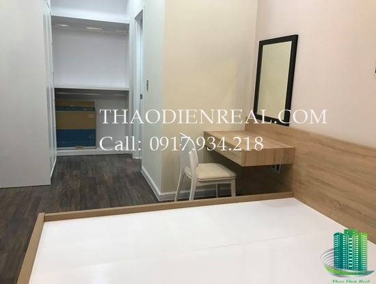images/upload/the-ascent-apartment-in-thao-dien-district-2for-rent-by-thaodienreal-com_1493352930.jpg