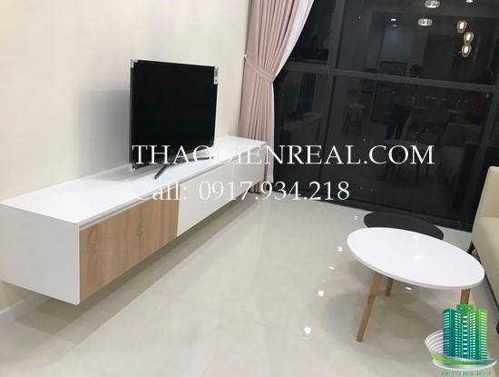 images/upload/the-ascent-apartment-in-thao-dien-district-2for-rent-by-thaodienreal-com_1493352940.jpg