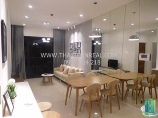 images/upload/the-ascent-apartment-thao-dien-district-2-for-sale_1493354896.jpg