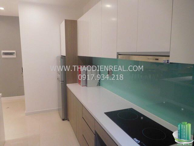 images/upload/the-ascent-apartment-thao-dien-district-2-for-sale_1493354901.jpg